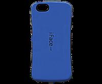 Чехол для мобильного телефона iPhone 6, синий, фото 1