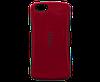 Чехол для мобильного телефона iPhone 6, красный