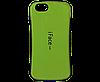 Чехол для мобильного телефона iPhone 6, салатовый
