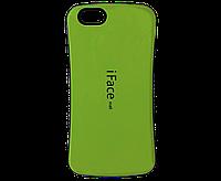 Чехол для мобильного телефона iPhone 6, салатовый, фото 1