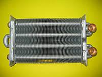 Теплообменник битермический 24 кВт R2310 (R10021419) Beretta Ciao N, Ciao J CAI, Kompakt, Smart
