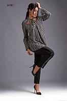Костюм   женский с брюками  Балли, фото 1