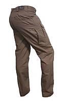 "Тактические брюки ""Урбан"" (аналог 5.11), Coyote Tan. ""ТМ Барс"", оригинал."