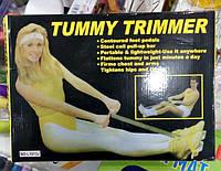 Тренажер Tummy Trimmer, фото 1