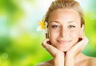 Защита женского организма, применяя тампоны Beautiful Life