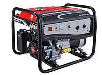 Генератор бензиновый Vulkan SC3250