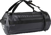 Сумка-рюкзак CAT Tarp Power NG 83676;01 черный