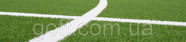 искусственое спортивное поле