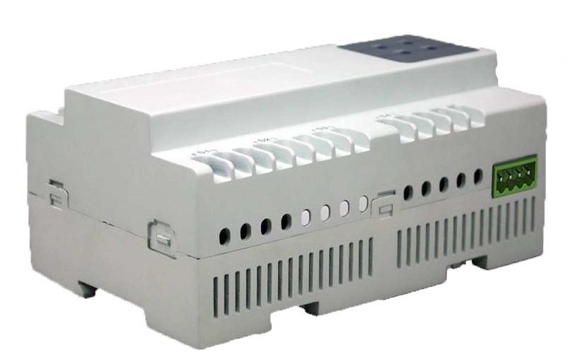 Модуль управления светом SH-62
