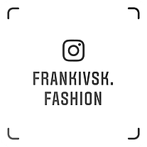 Друзі, долучайтесь до нас в instagram.!