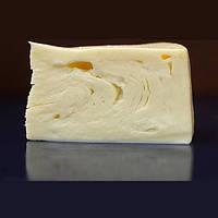 Закваска для сыра Сулугуни (на 10 литров молока)