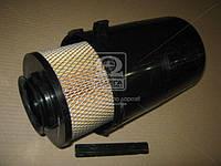 ⭐⭐⭐⭐⭐ Фильтр воздушный 42162E/AK435 (пр-во WIX-Filtron)