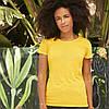 Женская футболка Original, фото 2