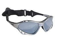 Очки Jobe Knox Silver Glasses Polarized