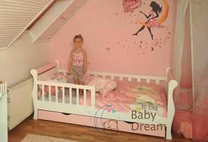 Miss Secret Baby Dream 90*200
