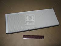 ⭐⭐⭐⭐⭐ Фильтр салона DAF 93229E/K1139 (пр-во WIX-Filtron)