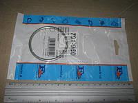 ⭐⭐⭐⭐⭐ Кольцо уплотнительное ХОНДА (производство  Fischer) ЛЕГЕНДА  1,ЦИВИК  6, 791-960