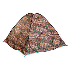 Палатка-автомат 200*200*130 HX-8140, фото 2