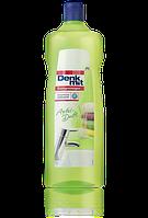 Denk Mit средство для мытья поверхностей в ванной комнате с яблочным уксусом 1 л