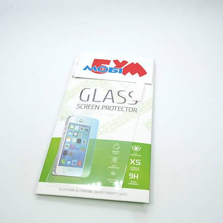 Защитное стекло Sony Xperia Z5, фото 2