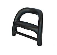 Запасная ручка к хозяйственной сумке - тележке на колесах.