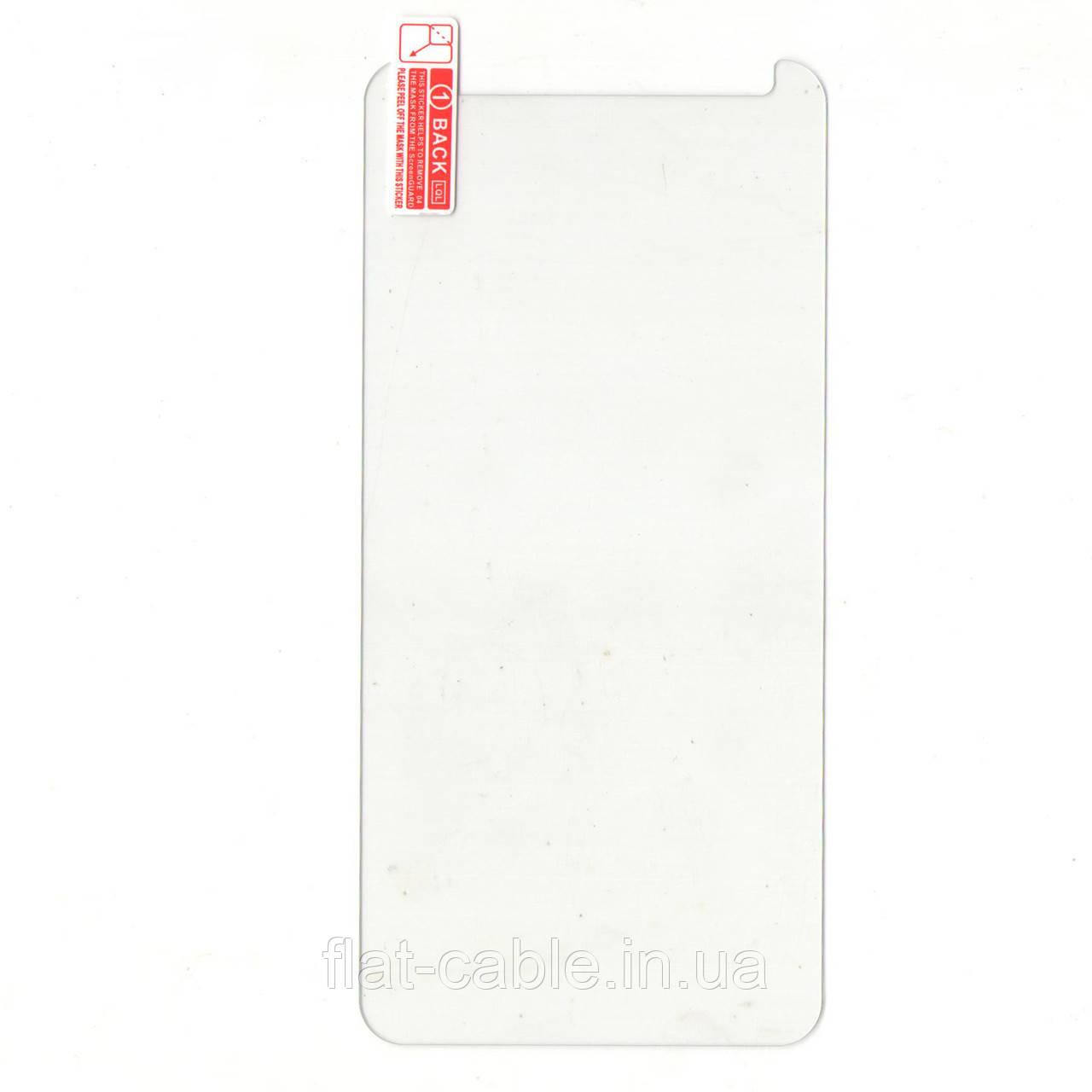 Защитное стекло для Meizu M6T (тех.пак)