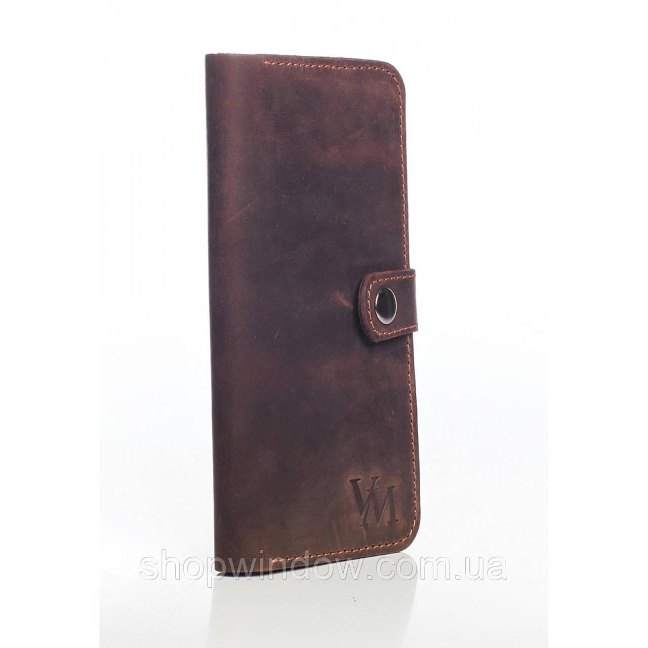 9155d80fadff Купить женские кошельки Кожаное портмоне. Модное портмоне. Стильный кошелёк.  Женские кошельки кожаные.
