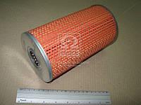 Фильтр масляный BIZON 92148E/OM585H (пр-во WIX-Filtron)