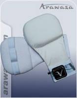 Перчатки для карате JKA Style
