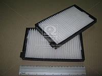 ⭐⭐⭐⭐⭐ Фильтр салона HYUNDAI H1 08- (2шт.) (пр-во WIX-Filtron)