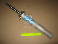 ⭐⭐⭐⭐⭐ Амортизатор подвески БМВ передний левый газовый (производство  SACHS) 5, 310 273