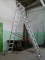 Оренда сходів
