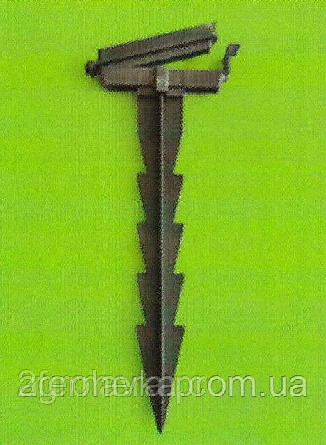 Заглушка для спрей-шланга