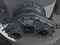 Коробка отбора мощности для грузовых автомобилей Ozcihan