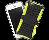 Защитный чехол-подставка для IPhone 5\5s