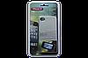 Чехол - подставка на IPhone 5\5S, серый