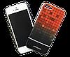 Защитный  чехол для IPhone 5 и 5s, Polaroid