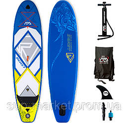 "SUP доска Aqua Marina Beast 10'6"" x 32'', 2018, BT-18BE"