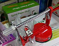 Яблокочистка Резка Core Slice Peel Спайз Пил, фото 1