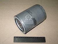 ⭐⭐⭐⭐⭐ Фильтр топливный IVECO, DEUTZ (TRUCK) (производство  Hengst) П/ПA, H17WK02