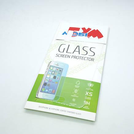Защитное стекло Meizu M2 Note, фото 2