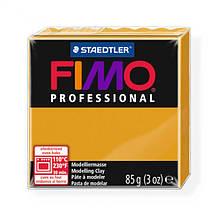Полимерная Глина, FIMO Professional, №17 (85г), Цвет: Охра, (УТ100013468)