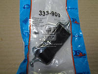 ⭐⭐⭐⭐⭐ Кронштейн глушителя ФИАТ (производство  Fischer)  333-903