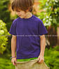 Детская Футболка Valueweight, фото 5