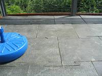 Резиновое покрытие для коровников., фото 1