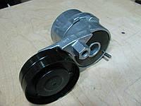 Натяжитель ремня генератора Volkswagen Passat 078903133AB