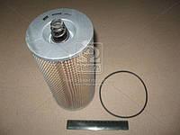 Фильтр масляный MAN, IKARUS (TRUCK) 92100E/OM514/1 (пр-во WIX-Filtron)