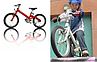 "Велосипед LIKEtoBIKE 16"", фото 5"