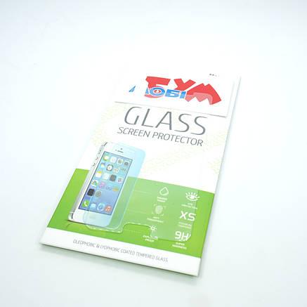 Защитное стекло Meizu U20, фото 2