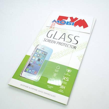 Защитное стекло Meizu Pro 6, фото 2